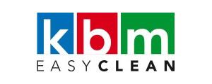 Brand:: KBM EasyClean