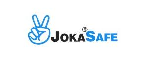 Brand:: JokaSafe