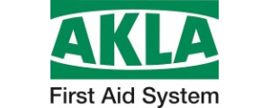 Brand:: Akla