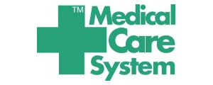 Brand:: Medical Care System