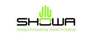Brand:: Showa