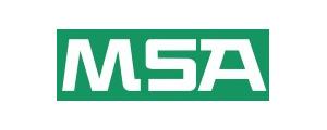Brand:: MSA