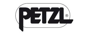 Brand:: Petzl