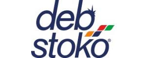 Brand:: DEB Stoko