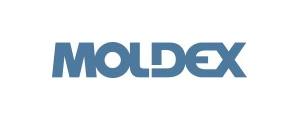 Brand:: Moldex