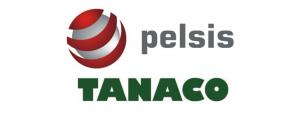 Brand:: Tanaco Pelsis