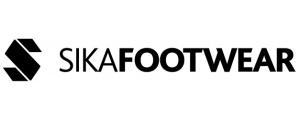 Brand:: Sika Footwear