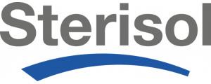 Brand:: Sterisol