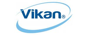 Brand:: Vikan