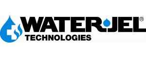 Brand:: WaterJel