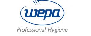 Brand:: Wepa